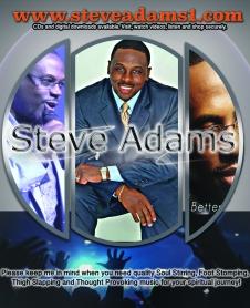 Steve Adams2