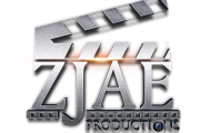 Zjae Productions
