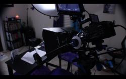 Screen Shot 2020-06-12 at 7.02.57 PM