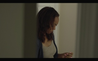 Screen Shot 2020-06-25 at 10.25.08 PM