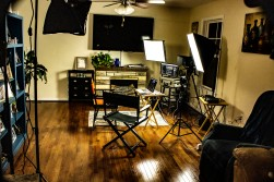 NT Video Set up 2